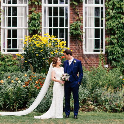 See more about Regent's Events wedding venue in London