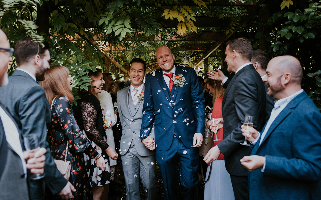 Coco wedding venues slideshow - marquee-wedding-venues-in-central-london-regents-events-tomai-zenberg-003