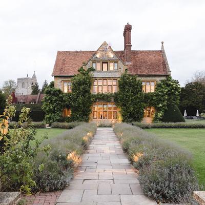 See more about Belmond Le Manoir aux Quat'Saisons wedding venue in Oxfordshire,  South East