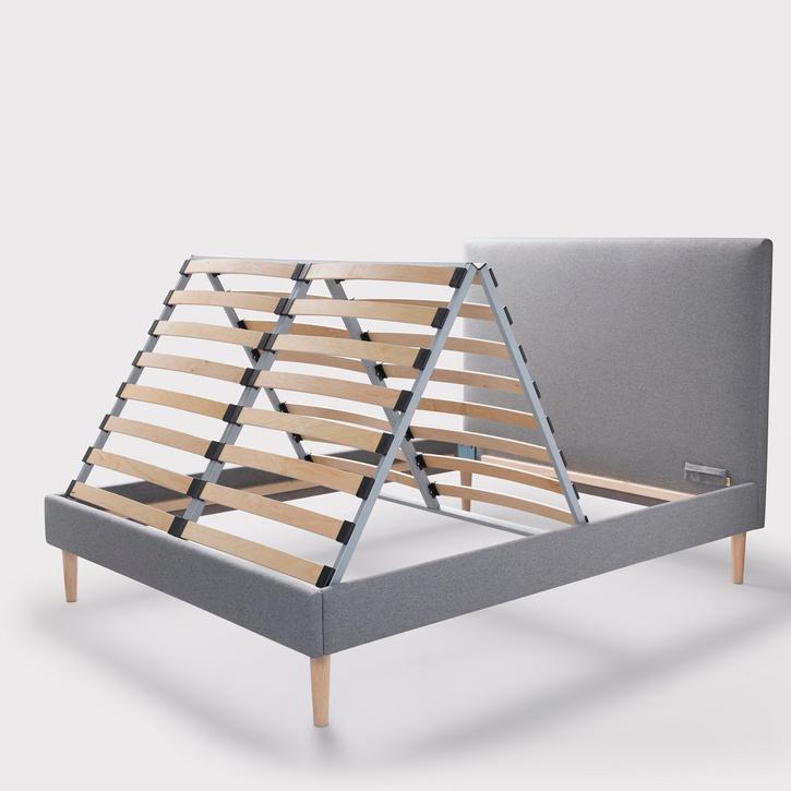 UK Bed Base UK - Superking