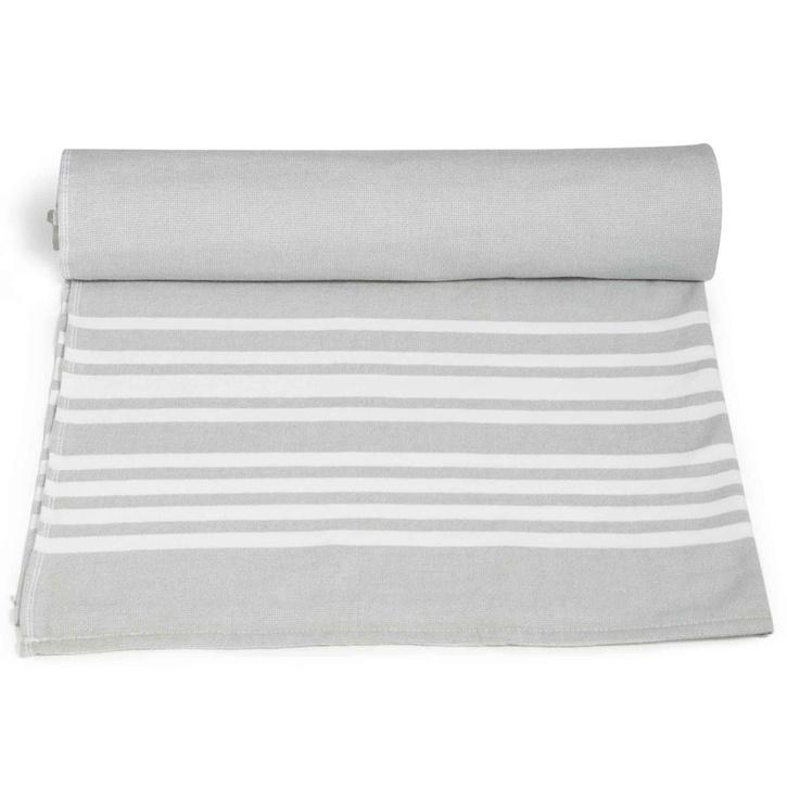 House Hammam Towel