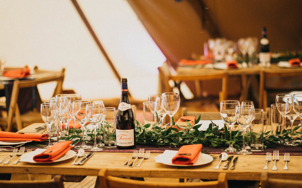 Coco wedding venues slideshow - wedding-tipi-suppliers-tipis-for-hire-uk-timber-and-canvas-claudia-rose-carter-photography-002