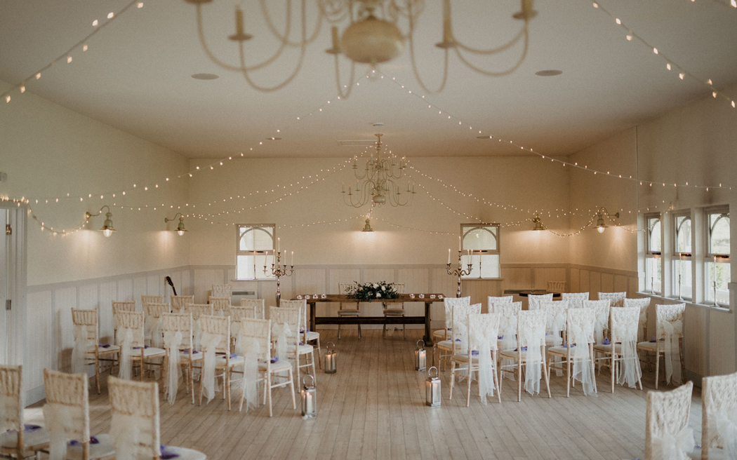 Coco wedding venues slideshow - Wedding Venue in Dorset - The Kings Arms