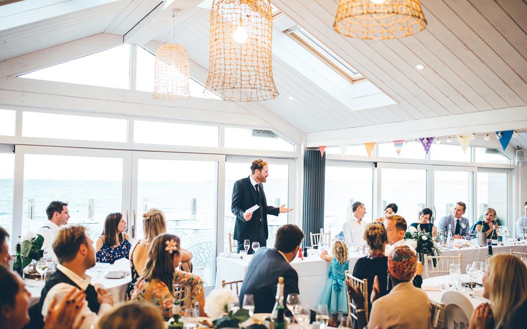 Coco wedding venues slideshow - beach-wedding-venues-in-cornwall-carbis-bay-estate-004