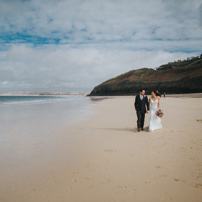 See more about Carbis Bay Estate wedding venue in Cornwall,  South West