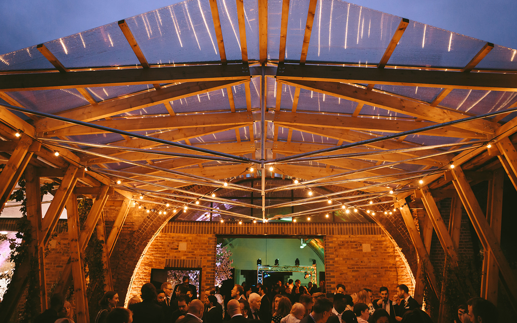 Coco wedding venues slideshow - blank-canvas-studio-wedding-venue-in-london-AMP-studios-nigel-john-001