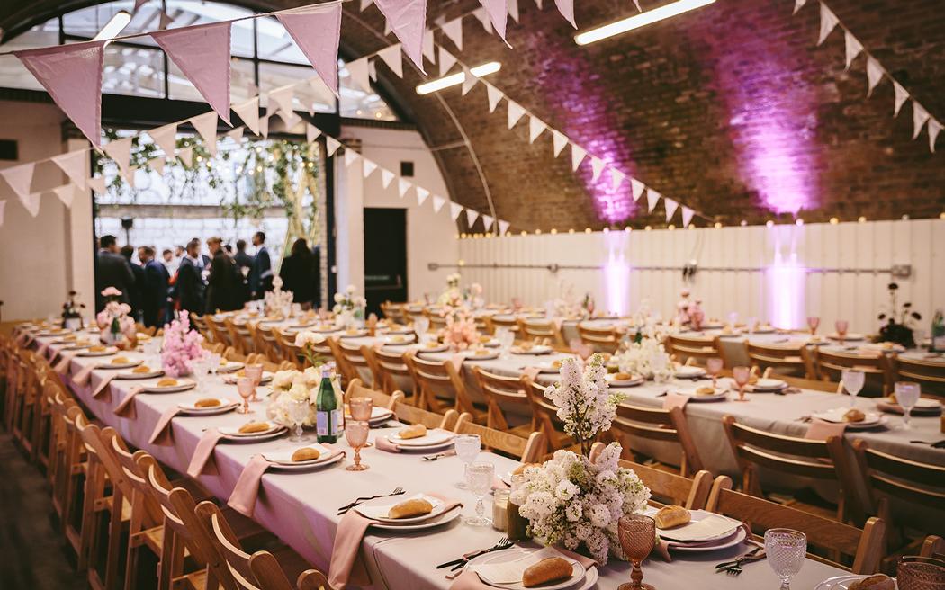 Coco wedding venues slideshow - blank-canvas-studio-wedding-venue-in-london-AMP-studios-nigel-john-006