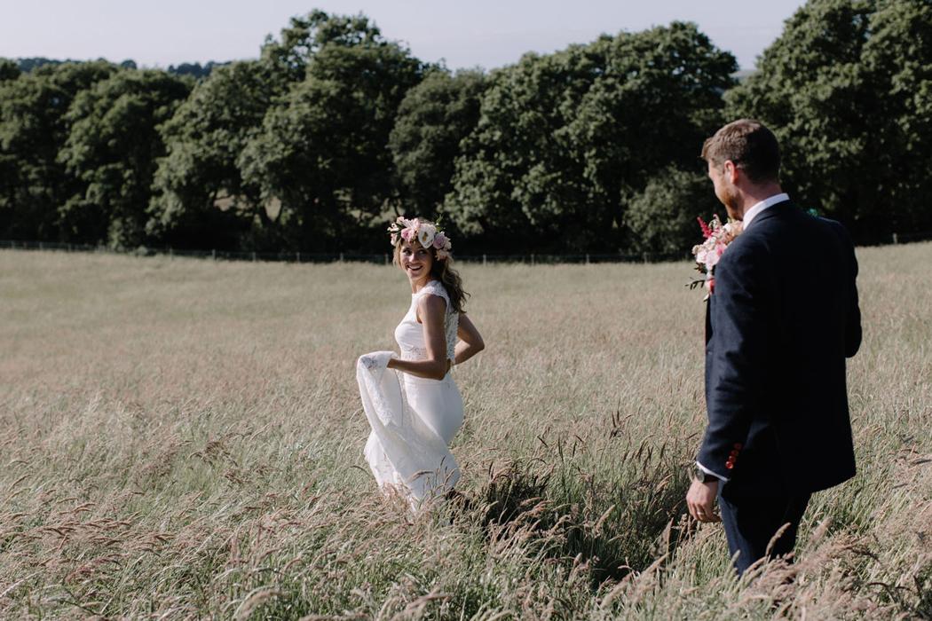 bohemian-woodland-wedding-venue-fforest-summer-2018-availability-2