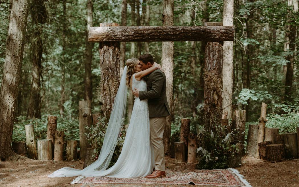 Coco wedding venues slideshow - bohemian-woodland-wedding-venue-in-north-yorkshire-camp-katur-001
