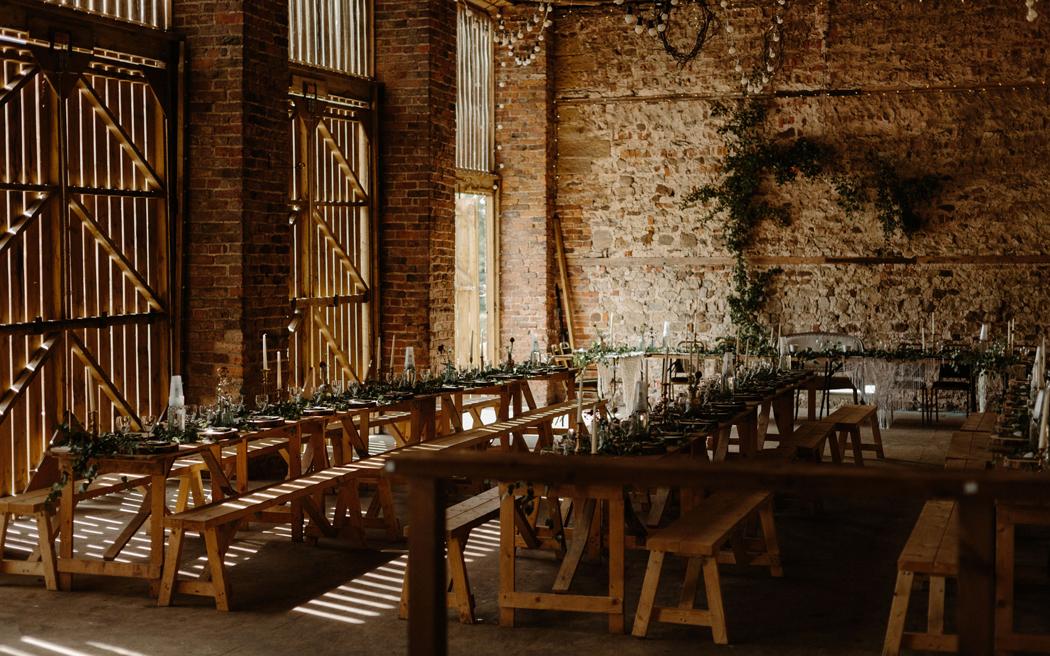 Coco wedding venues slideshow - bohemian-woodland-wedding-venue-in-north-yorkshire-camp-katur-003