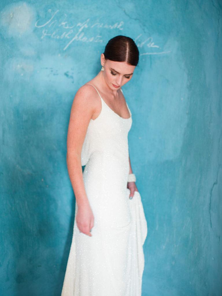 Luxury Sell Wedding Dress Uk Crest - Womens Dresses & Gowns ...