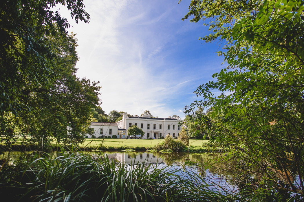 country-house-wedding-venues-in-london-morden-hall-2018-james-rouse-photography-1