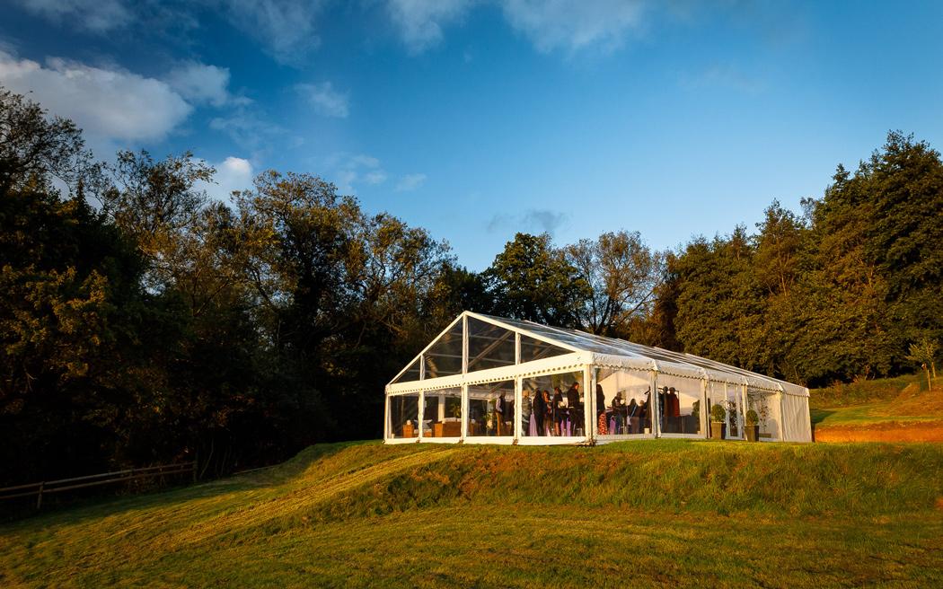 Coco wedding venues slideshow - exclusive-use-cotswolds-wedding-venue-dryhill-jonathon-watkins-002