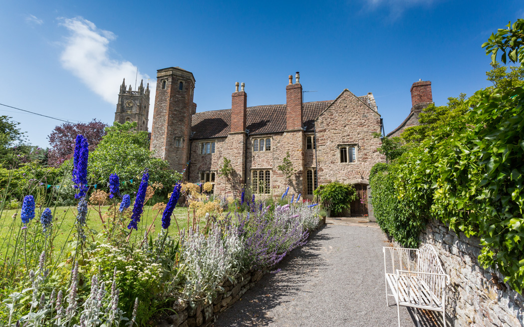 Coco wedding venues slideshow - flexible-wedding-venues-in-bristol-and-somerset-court-house-farm-002