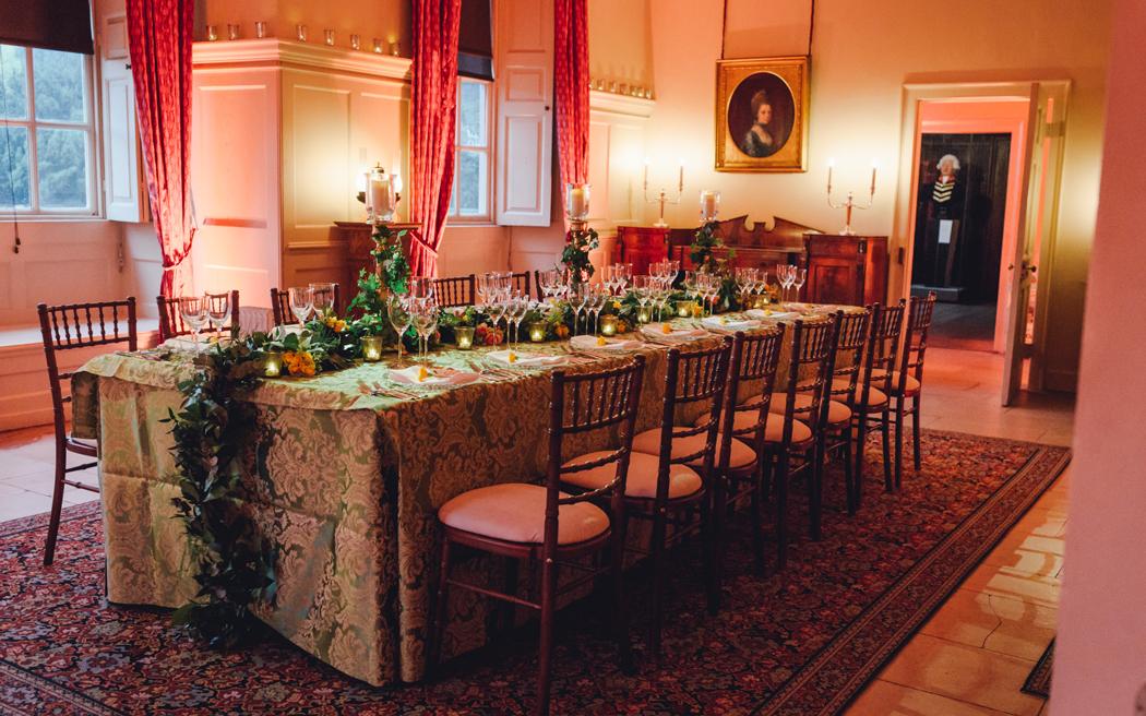 Coco wedding venues slideshow - historic-palace-wedding-venues-in-london-kew-palace-002