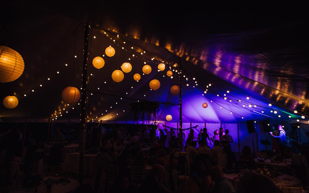 Coco wedding venues slideshow - manor-house-wedding-venue-in-wales-llanvihangel-court-lush-imaging-002