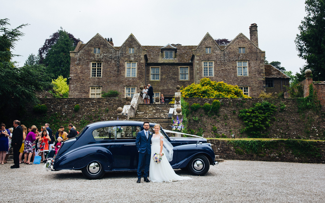 Coco wedding venues slideshow - manor-house-wedding-venue-in-wales-llanvihangel-court-lush-imaging-004