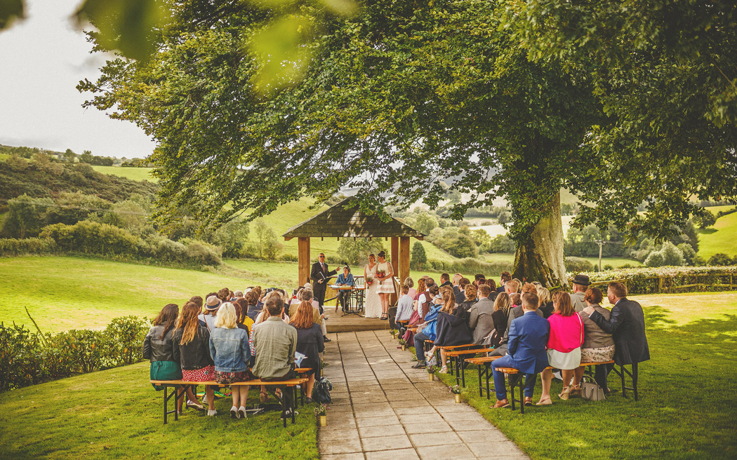 Coco wedding venues slideshow - outdoor-wedding-venue-in-somerset-little-quarme-weddings-001