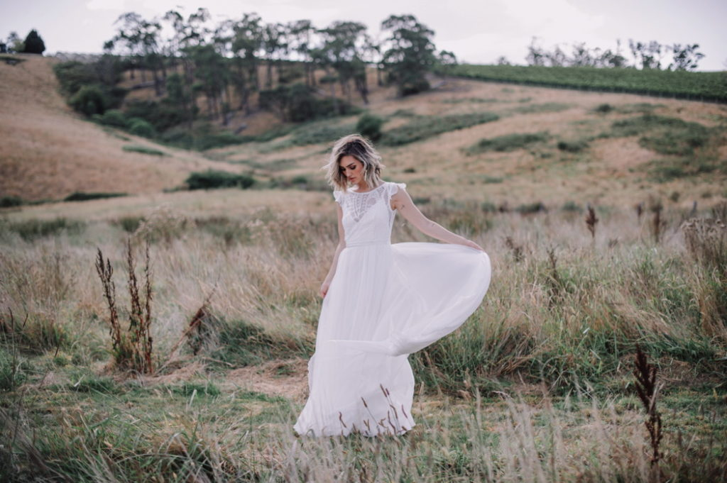 Image by Jessica Abby Photography.
