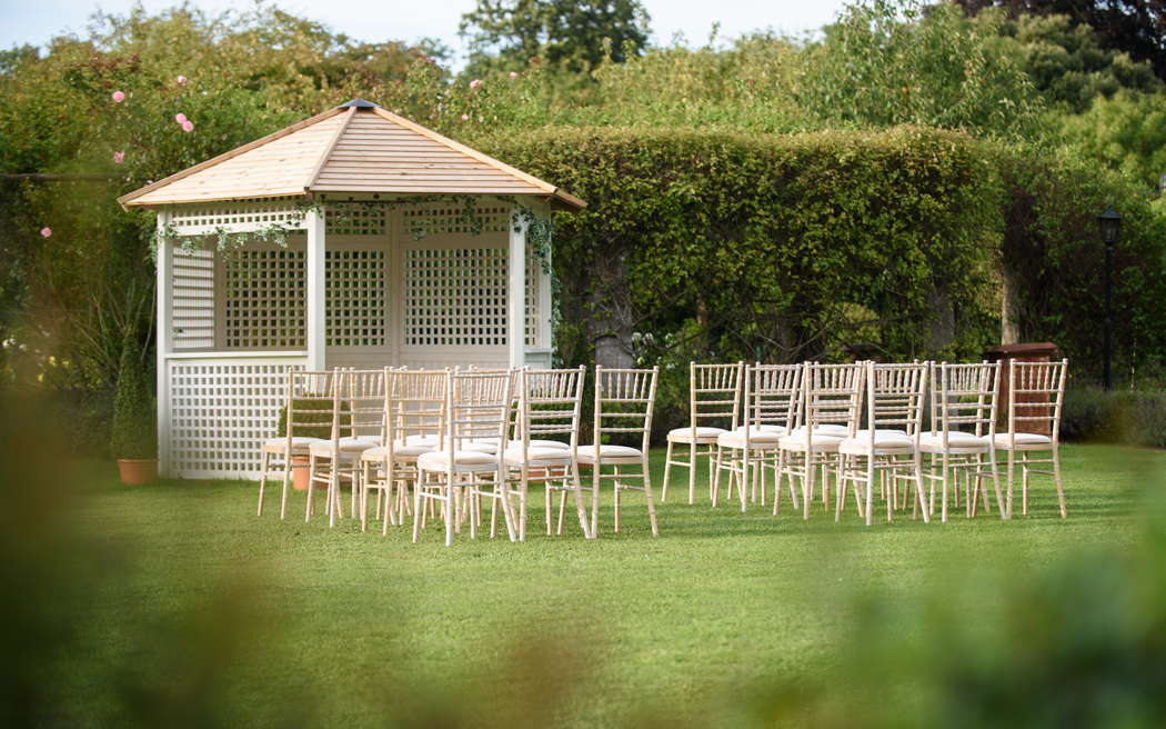 Coco wedding venues slideshow - rustic-barn-wedding-venues-in-bristol-the-barn-at-old-down-estate-001
