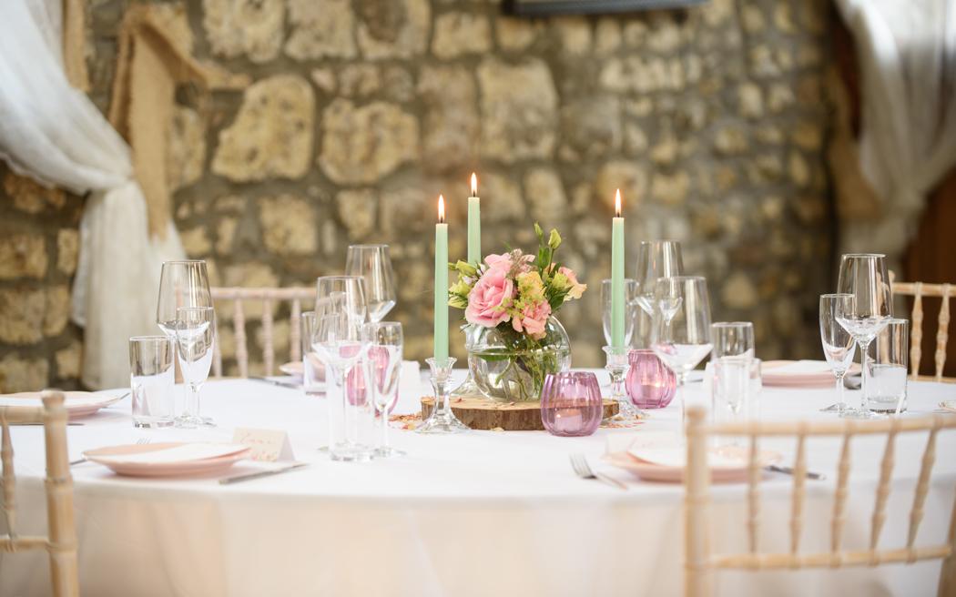 Coco wedding venues slideshow - rustic-barn-wedding-venues-in-bristol-the-barn-at-old-down-estate-003