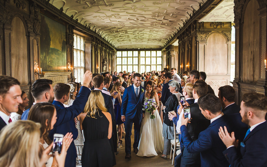 Coco wedding venues slideshow - stately-home-wedding-venues-in-derbyshire-haddon-hall-001