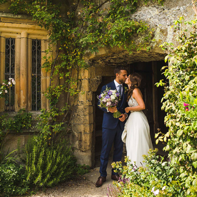 See more about Haddon Hall wedding venue in Derbyshire,  East Midlands
