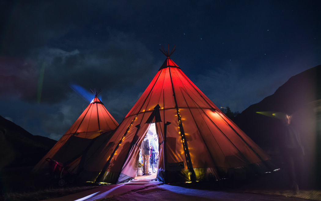Coco wedding venues slideshow - tipi-wedding-suppliers-north-england-and-scotland-tipi-hire-special-event-tipis-a-sassy-nation-005