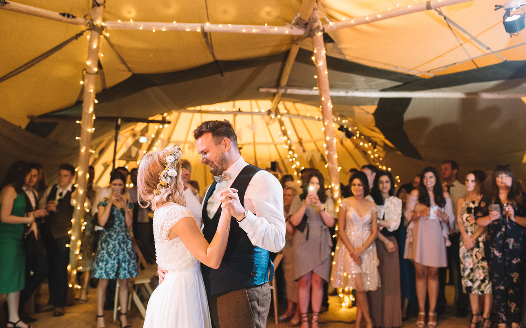 Coco wedding venues slideshow - tipi-wedding-suppliers-north-england-and-scotland-tipi-hire-special-event-tipis-lucie-watson-photography-001