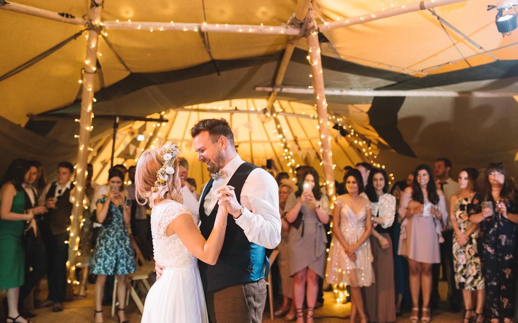 Tent Suppliers Wedding Venues Uk Wedding Venues Directory