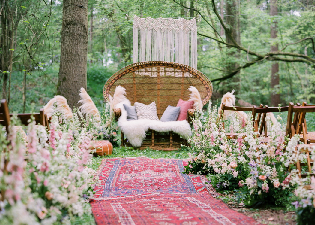 woodland-wedding-venues-greenacres-woodland-weddings-open-day-discount-offer-68