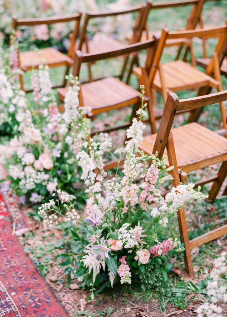 Image by Hannah Duffy Photography.
