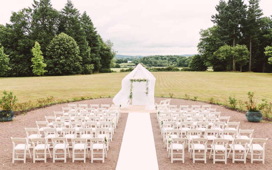 Coco wedding venues slideshow - chateau-wedding-venues-in-france-chateau-de-la-cazine-christina-sarah-photography-001