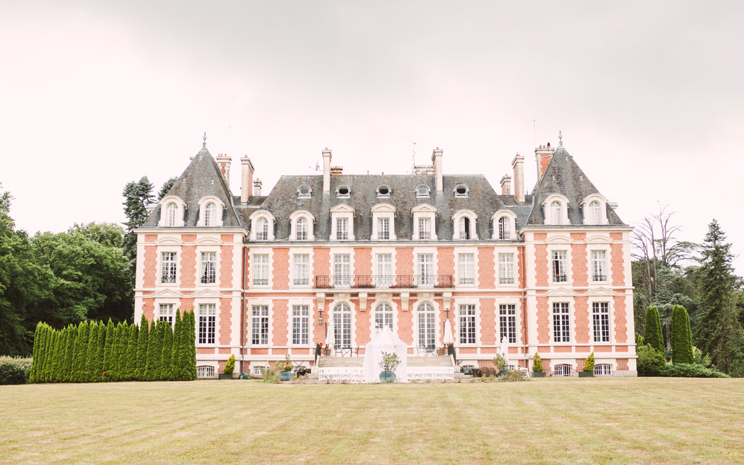 Coco wedding venues slideshow - chateau-wedding-venues-in-france-chateau-de-la-cazine-christina-sarah-photography-002