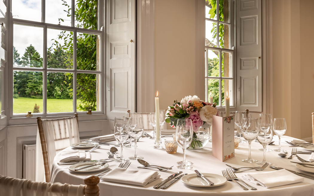 Coco wedding venues slideshow - country-house-wedding-venue-in-somerset-holbrook-manor-mary-anne-weddings-110