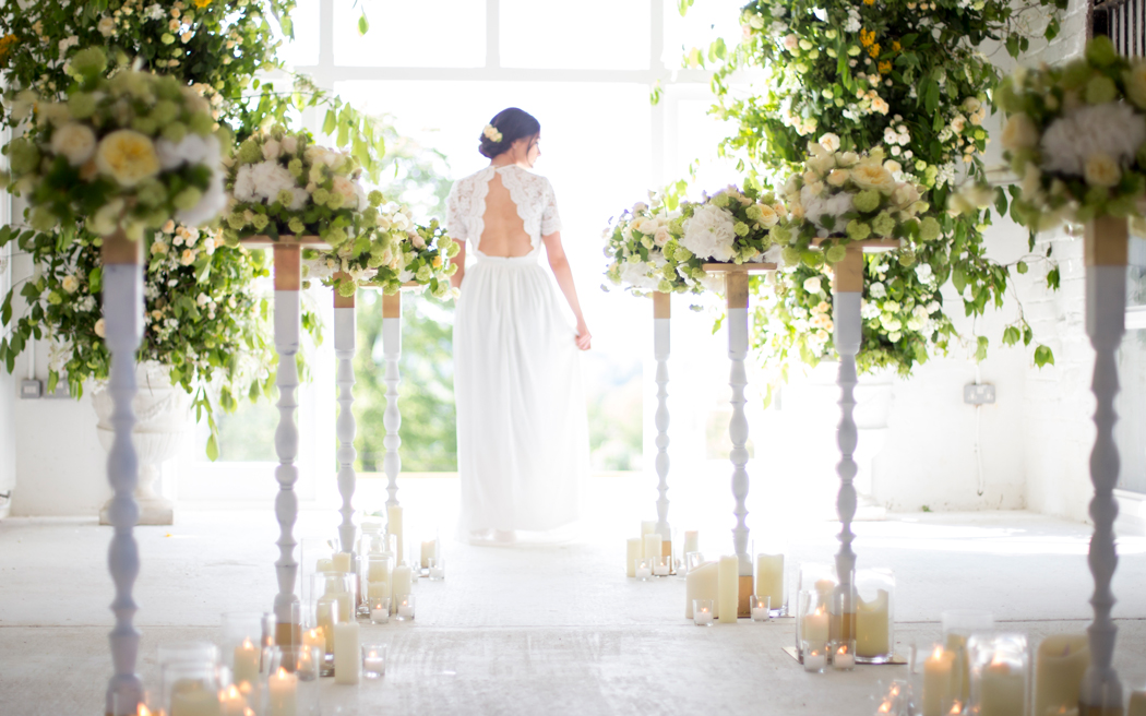 Coco wedding venues slideshow - country-house-wedding-venues-in-herefordshire-barton-court-emma-pilkington-009