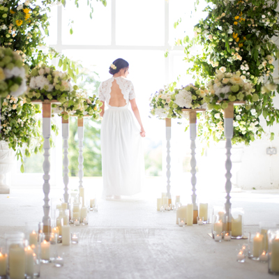 See more about Barton Court wedding venue in Herefordshire,  West Midlands