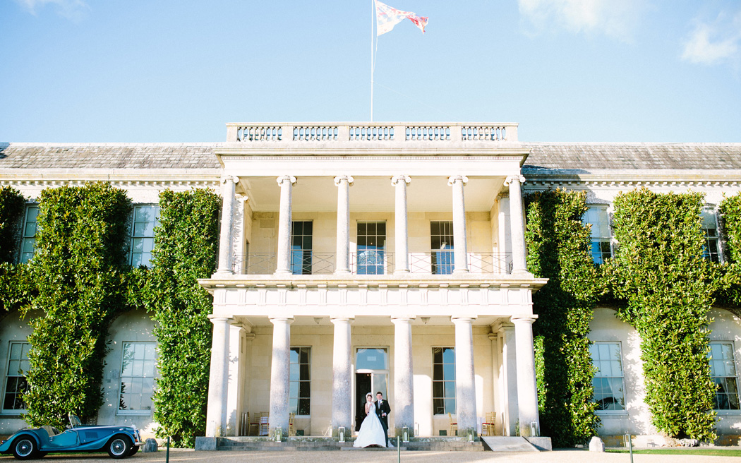 Coco wedding venues slideshow - exclusive-stately-house-wedding-venue-in-sussex-goodwood-house-002
