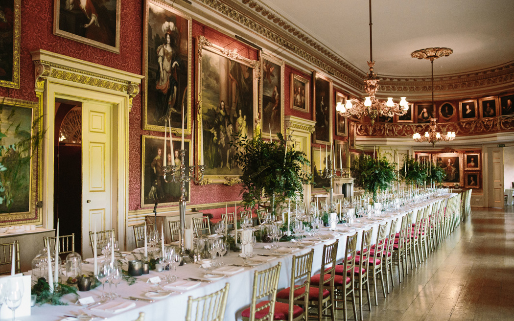 Coco wedding venues slideshow - exclusive-stately-house-wedding-venue-in-sussex-goodwood-house-003