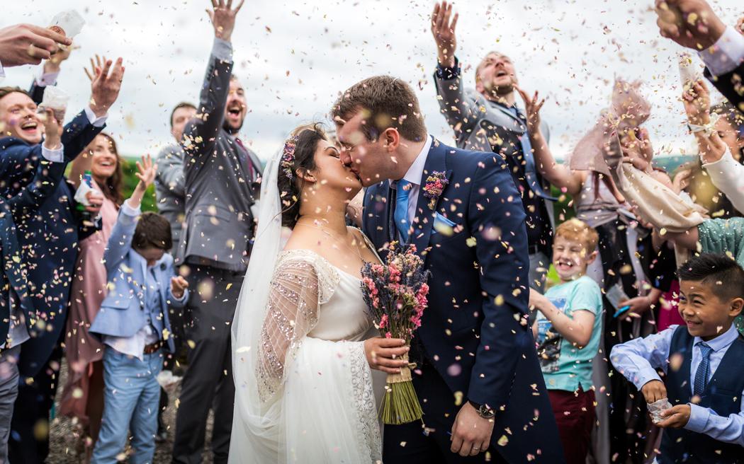 Coco wedding venues slideshow - quirky-rustic-barn-wedding-venue-in-lancashire-the-wellbeing-farm-001