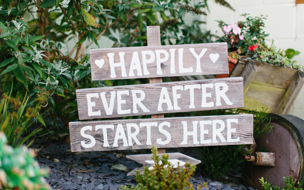Coco wedding venues slideshow - quirky-rustic-barn-wedding-venue-in-lancashire-the-wellbeing-farm-002