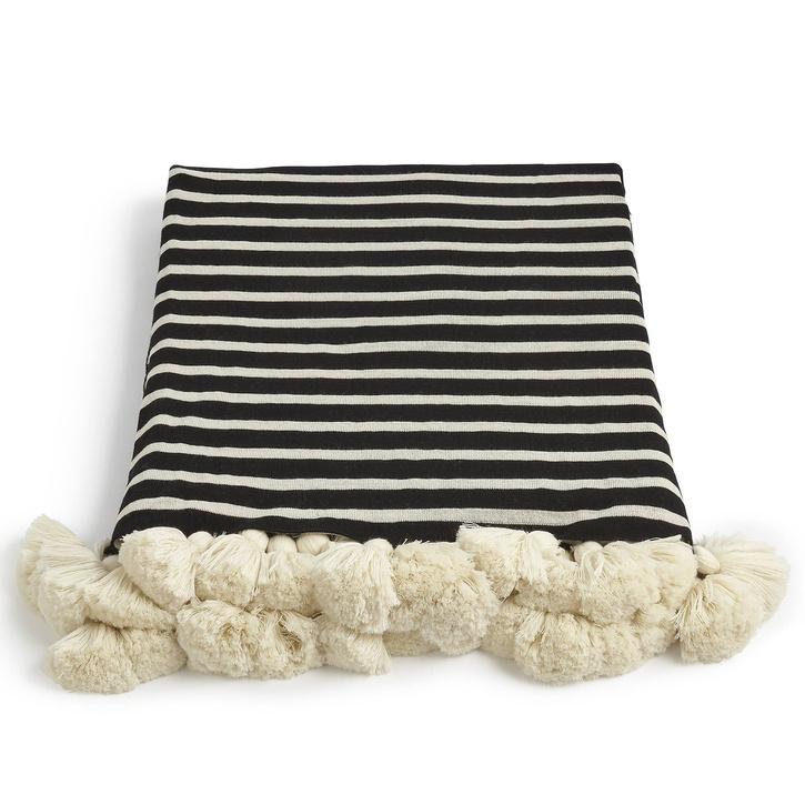 Marina Blanket - Large