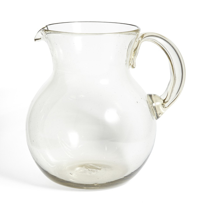 Country House Cecille Jug