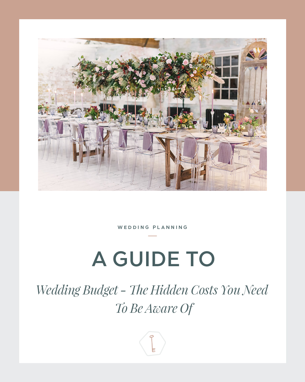 wedding-budget-tips-the-hidden-costs-you-need-to-be-aware-of-pin-it