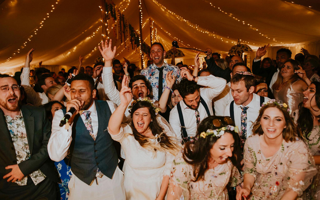 Coco wedding venues slideshow - 3-marquee-suppliers-nationwide-the-arabian-tent-co-tom-web-photography-002