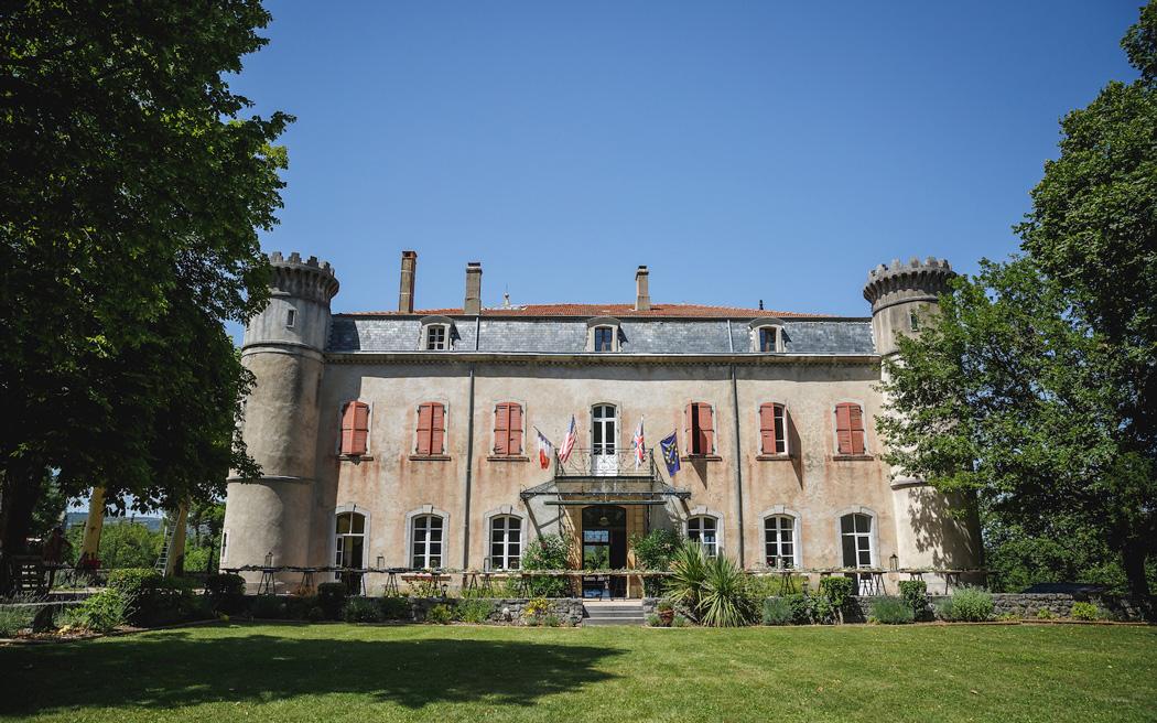 Coco wedding venues slideshow - chateau-wedding-venues-in-france-chateau-du-bijou-kerry-morgan-photography-001