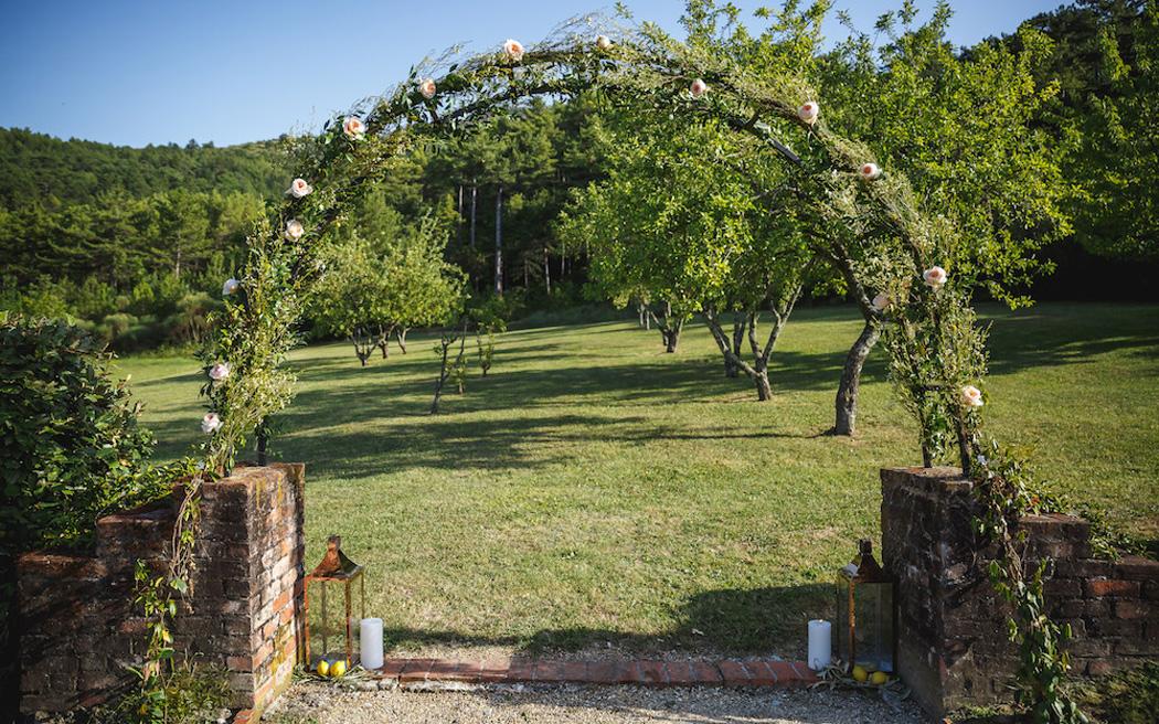 Coco wedding venues slideshow - chateau-wedding-venues-in-france-chateau-du-bijou-kerry-morgan-photography-002