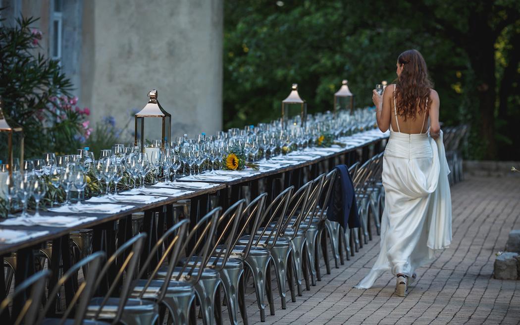 Coco wedding venues slideshow - chateau-wedding-venues-in-france-chateau-du-bijou-kerry-morgan-photography-003