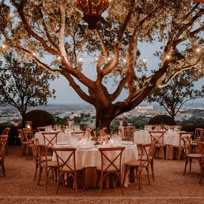 See more about Cigarral de las Mercedes wedding venue in Spain,  International