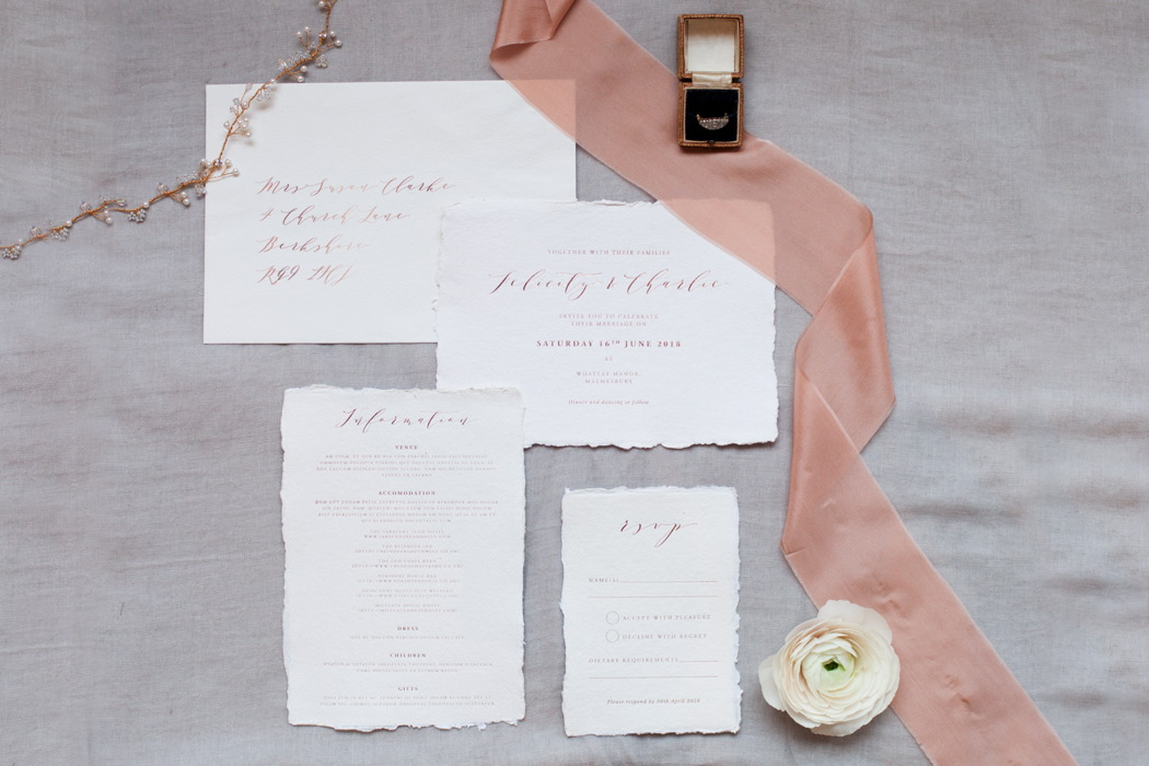 elegant-and-romantic-wedding-styling-the-timeless-stylist-3